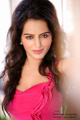 Bollywood Actress Meghna Patel Photos Set-2 (26)