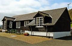 Stablings Cottage (2)
