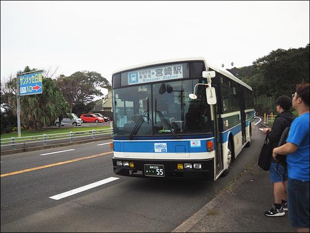 PB210359