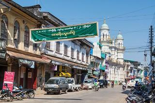mawlamyine - myanmar 18