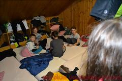 CampSki2015-51