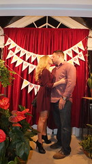 """2016 Conservatory Valentine's Day Wine & Cocktail Hour • <a style=""""font-size:0.8em;"""" href=""""http://www.flickr.com/photos/130463794@N02/24463172944/"""" target=""""_blank"""">View on Flickr</a>"""