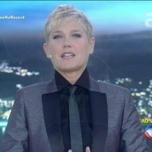 """Xuxa revela desejo de ir morar fora do Brasil: """"Ainda mais agora"""""""