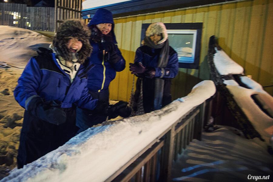 2016.02.18   看我歐行腿   再冷,也要到瑞典北極圈 Abisko 看三晚極光盛宴 16.jpg