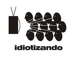 idiotizando