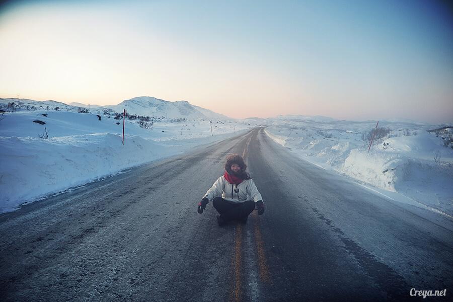 2016.01.21 | 看我歐行腿 | 行李拎了就走,十天後出發瑞典北極圈追極光!自助規劃不是夢報導 03.jpg