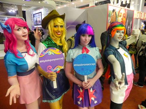 comic-con-experience-2014-especial-cosplay-21.jpg