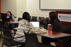 """WICS Week 2: Resume Workshop 1/11/16 • <a style=""""font-size:0.8em;"""" href=""""http://www.flickr.com/photos/88229021@N04/23803631224/"""" target=""""_blank"""">View on Flickr</a>"""