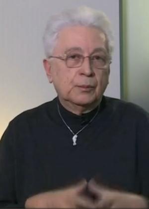 Aguinaldo Silva provoca Benedito Ruy Barbosa após frase sobre gays