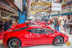 Capital cars en classics-44