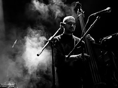20160313 - +älforjs @ Musicbox Lisboa