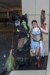 "c2e2 2016-March 19, 2016-0079.jpg • <a style=""font-size:0.8em;"" href=""http://www.flickr.com/photos/33121778@N02/25332881703/"" target=""_blank"">View on Flickr</a>"