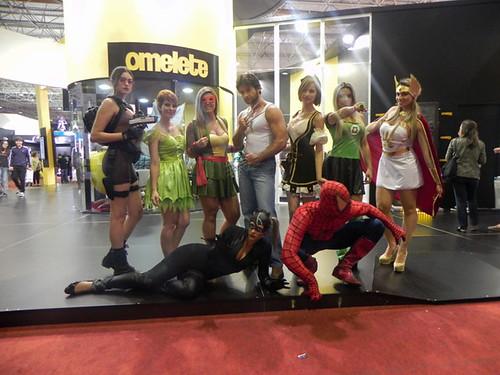 comic-con-experience-2014-especial-cosplay-22.jpg