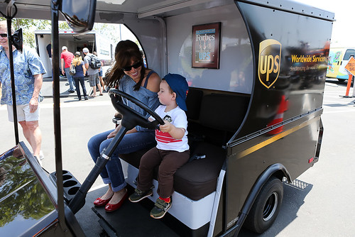 Touch-a-Truck_037