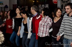 Hungarian Culture Days_Gary Garam Photography_2012039
