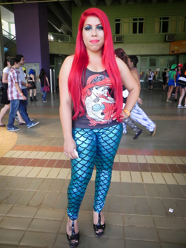 9-campinas-anime-fest-especial-cosplay-22.jpg