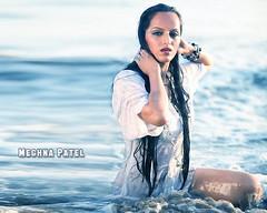 Bollywood Actress Meghna Patel Photos Set-3-HOT PHOTOS (16)