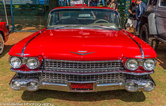 "Chevrolet • <a style=""font-size:0.8em;"" href=""http://www.flickr.com/photos/67597598@N08/26605653792/"" target=""_blank"">View on Flickr</a>"