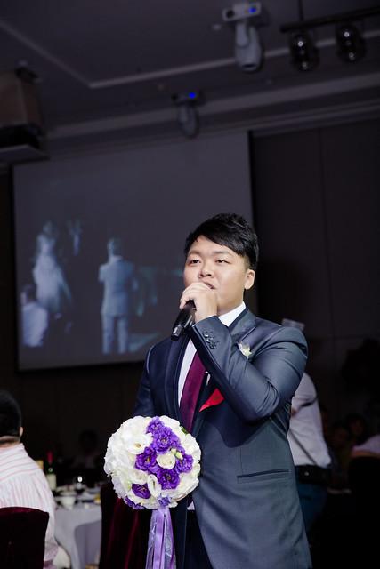 20151017承憲&曉娟-1835