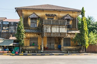 mawlamyine - myanmar 22