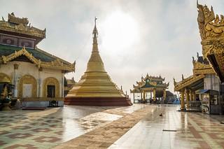 mawlamyine - myanmar 6