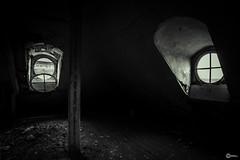 Sanatorium A-16
