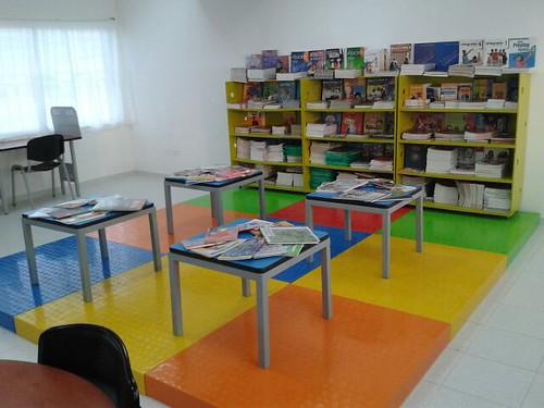 biblioteca algodonal 3