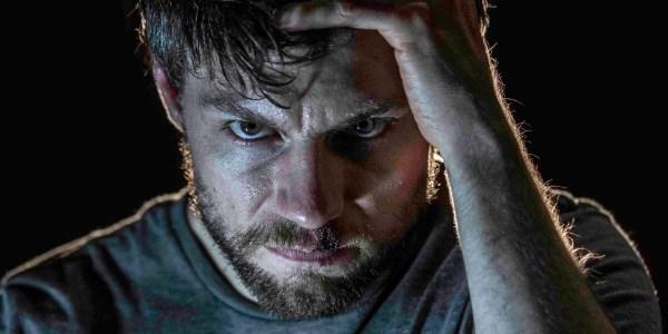 """Nova série do criador de """"Walking Dead"""" tem data de estreia definida"""