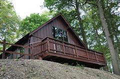 The Mountain Lodge (2)