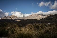 Ruiz-Crater