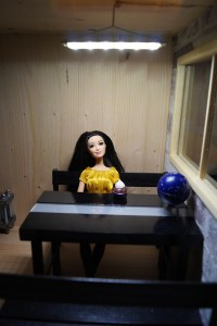 The World's Best Photos of dollhouse and lamp - Flickr ...