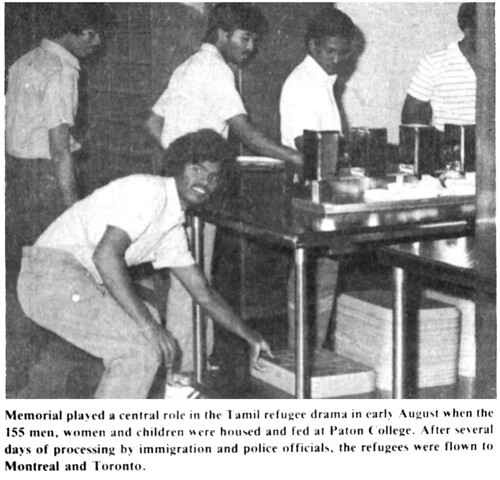 Aug. 28, 1986