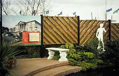 JUN86-12 36 - Cheshire Tatton Park