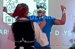 Hungarian Culture Days_Gary Garam Photography_2012060
