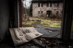 Lehrlingswohnheim-1