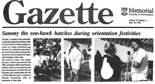 Sept. 22, 1994