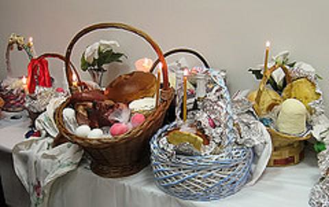 "Easter Baskets • <a style=""font-size:0.8em;"" href=""http://www.flickr.com/photos/72479515@N06/24966161964/"" target=""_blank"">View on Flickr</a>"
