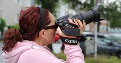 """Fotografieren. Ein Foto machen. Ein Foto schießen. • <a style=""""font-size:0.8em;"""" href=""""http://www.flickr.com/photos/42554185@N00/24425118511/"""" target=""""_blank"""">View on Flickr</a>"""