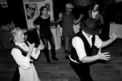 Hungarian Culture Days_Lorand Daniel Eichhardt_2012113