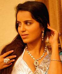 Bollywood Actress Meghna Patel Photos Set-3-HOT PHOTOS (4)