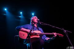 20160210 - Howe Gelb @ Musicbox Lisboa