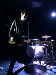"Johnny Hostile - 2015 NYC Residency, Mercury Lounge, New York City, NY 1-21-15 • <a style=""font-size:0.8em;"" href=""http://www.flickr.com/photos/79463948@N07/24882305805/"" target=""_blank"">View on Flickr</a>"