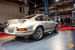 Capital cars en classics-52