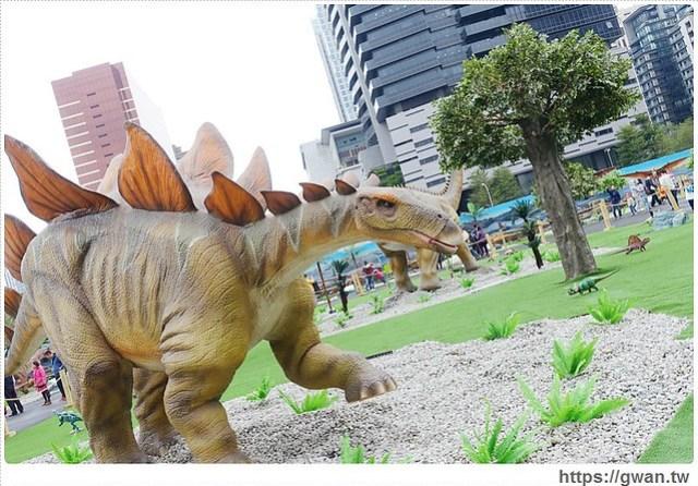 台中展覽,台中侏儸紀樂園,台中恐龍展,全台唯一戶外大型恐龍展,會動的恐龍展,taichungjurassic,台中老虎城,tiger city,聖誕節-36-560-1