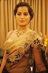 Bollywood Actress Meghna Patel Photos Set-2 (31)