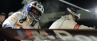 SPA_RACE_PIT_STOP_ZANARDI
