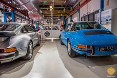 Capital cars en classics-41