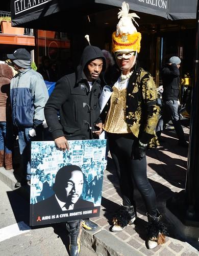 AHF MLK 2016 (21)