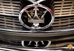 Capital cars en classics-28