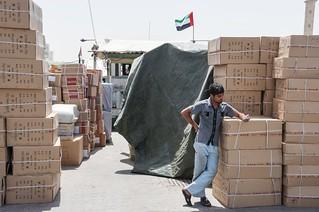 dubai - emirats arabe unis 22